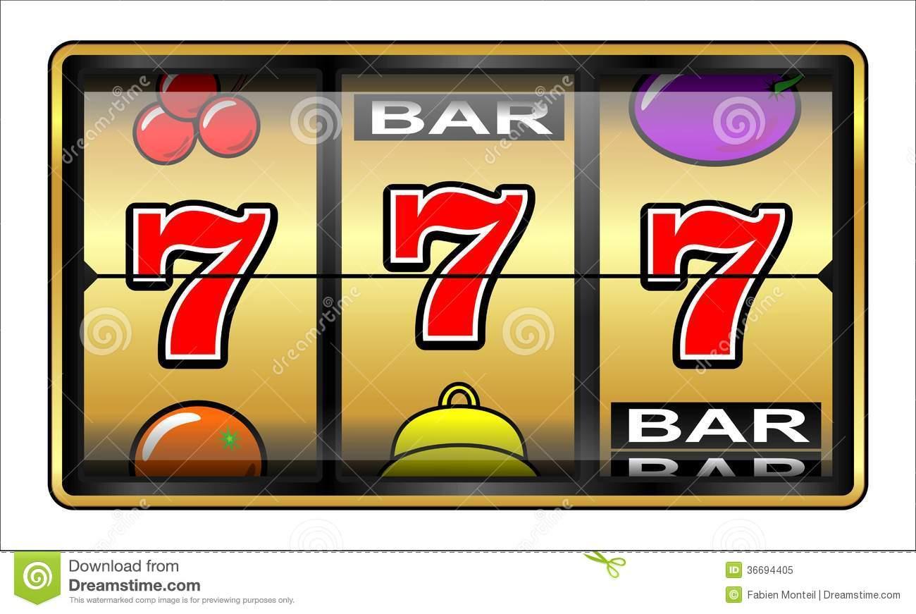 Jackpot clipart - Clipground (1300 x 871 Pixel)