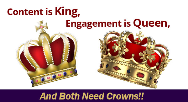 Queen Crowns Images And King