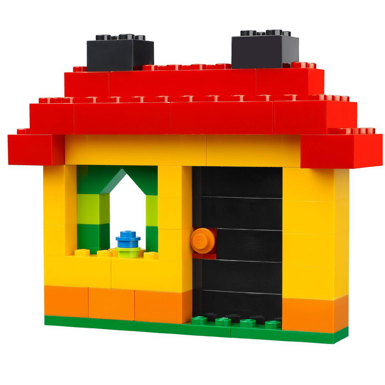 lego clipart free - Clipground (1500 x 1500 Pixel)