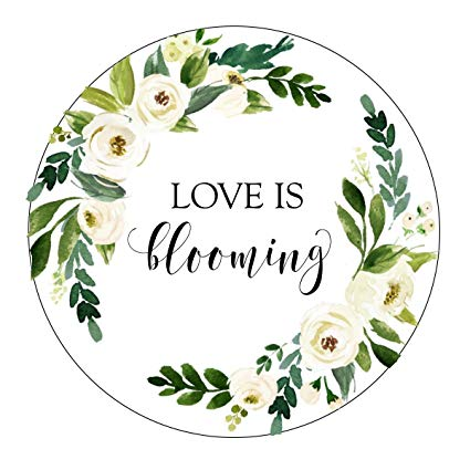Download let love grow clipart 10 free Cliparts   Download images ...