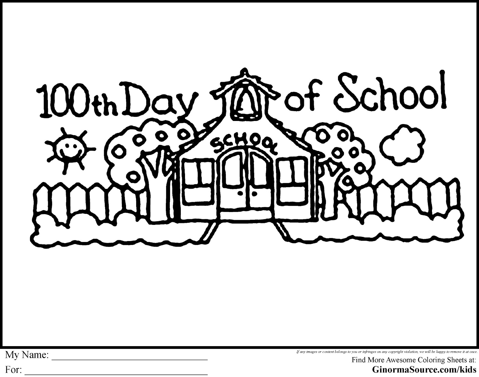 Librarian Day Clipart Black And White