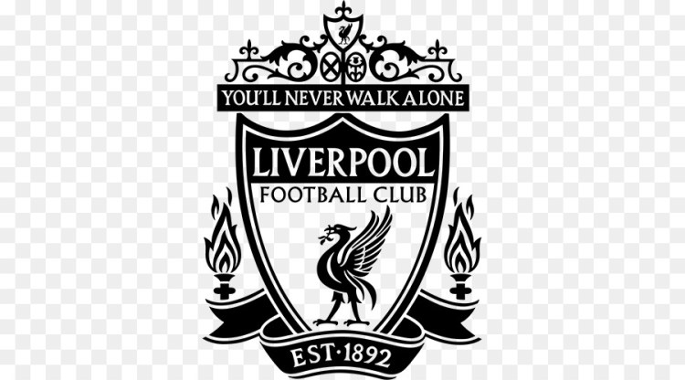 liverpool logo clipart 10 free Cliparts | Download images ...