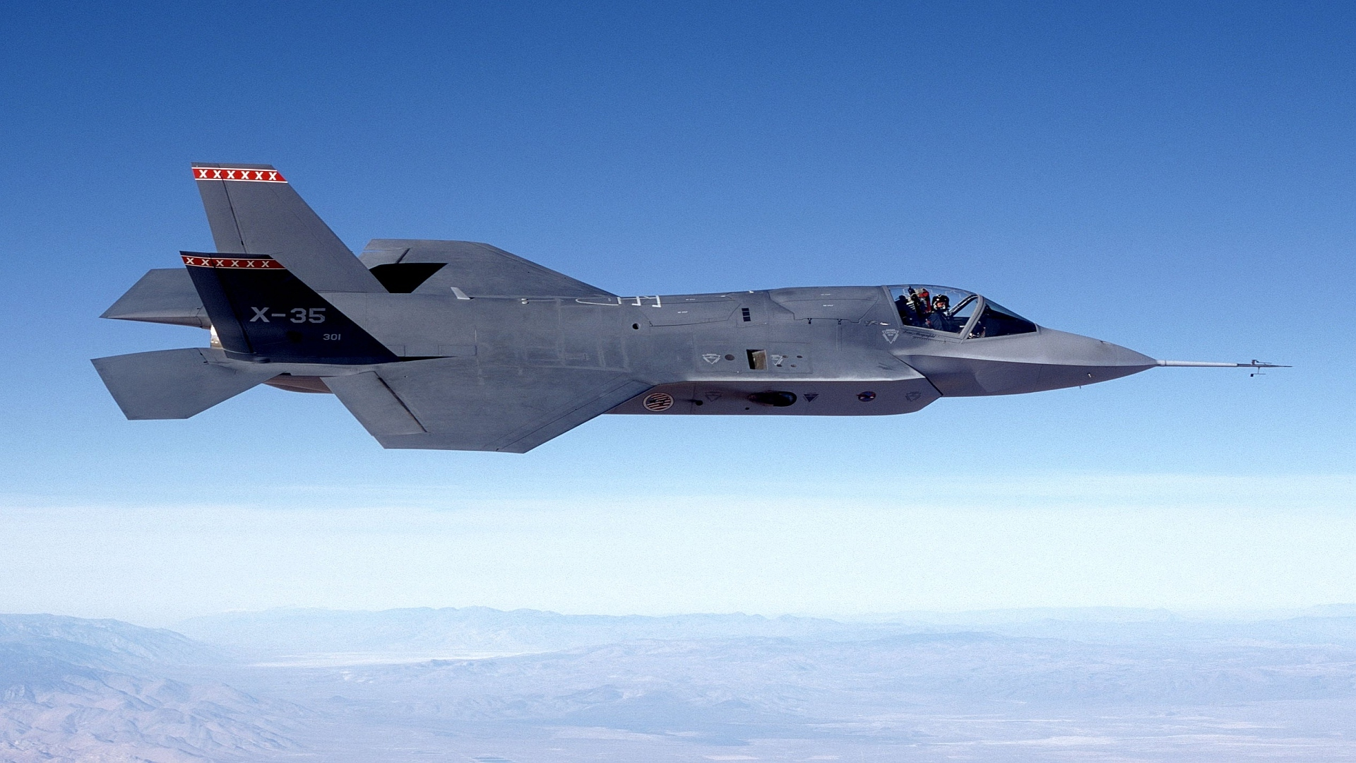 Lockheed Martin F 35 Lightning Ii Clipart