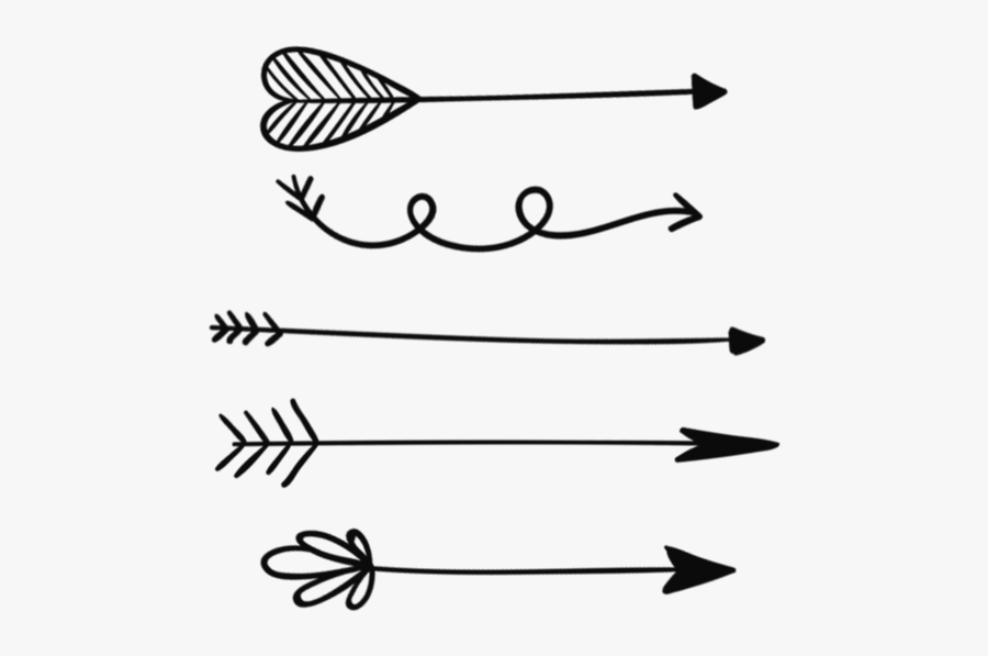 Download love arrow clipart 10 free Cliparts | Download images on ...