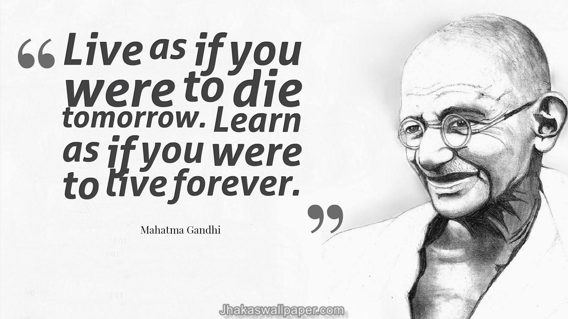 Mohandas Karamchand Gandhi Clipart 20 Free Cliparts
