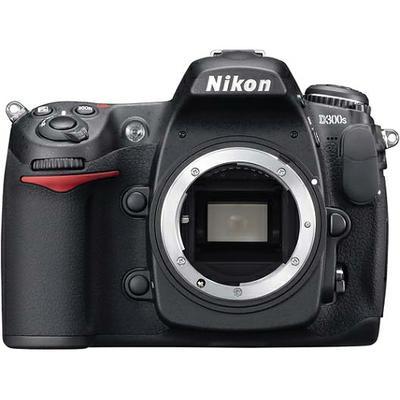 Nikon clipart - Clipground (400 x 400 Pixel)