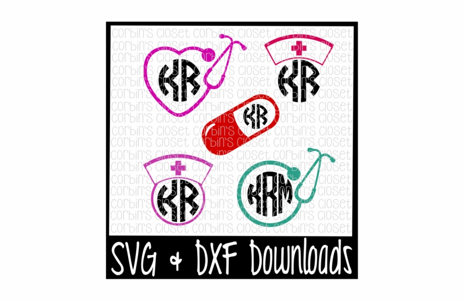 Download nurse svg clipart 10 free Cliparts | Download images on ...