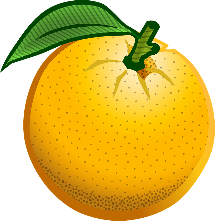 Orange Clipart Transparent 20 Free Cliparts Download Images On Clipground 2020