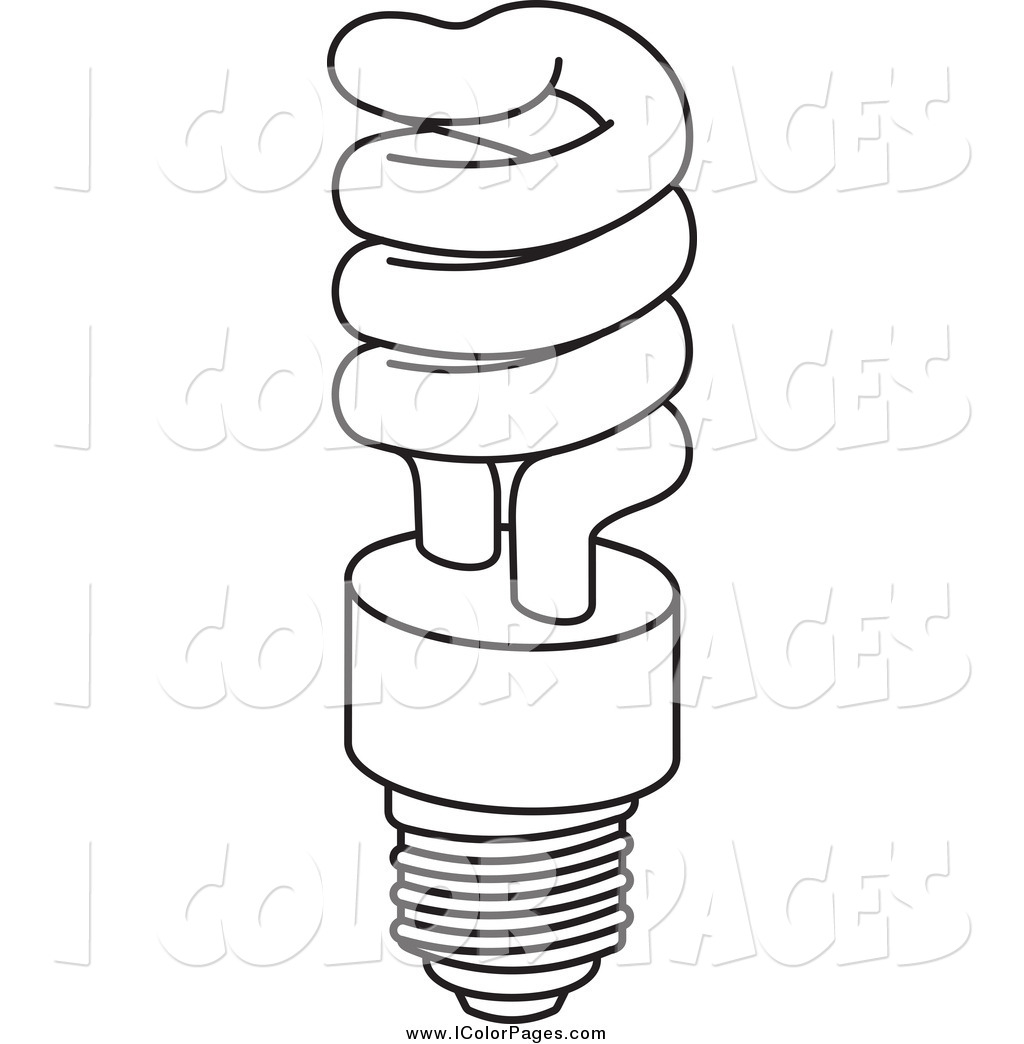 Pages Light Clipart