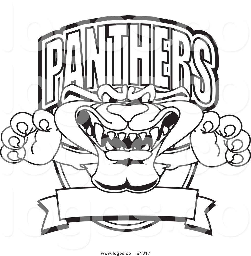 Panther Clipart Free Vector 20 Free Cliparts