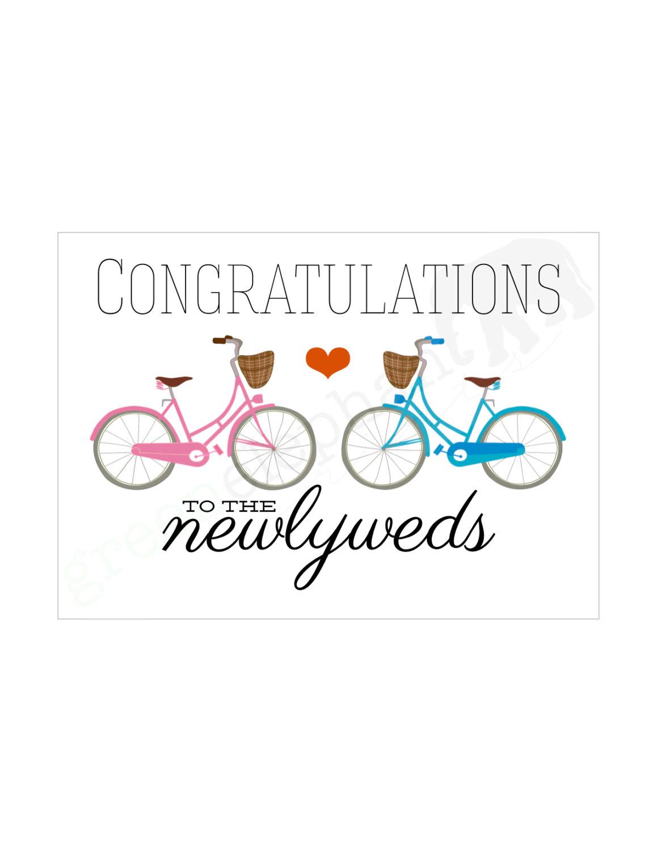 Wedding Congrats Clipart 20 Free Cliparts