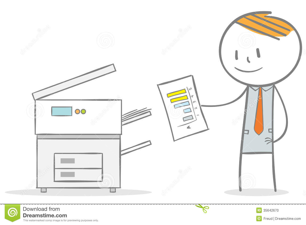 Photocopy Clipart 20 Free Cliparts