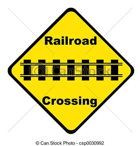 Railway crossing clipart 20 free Cliparts | Download ... (450 x 470 Pixel)
