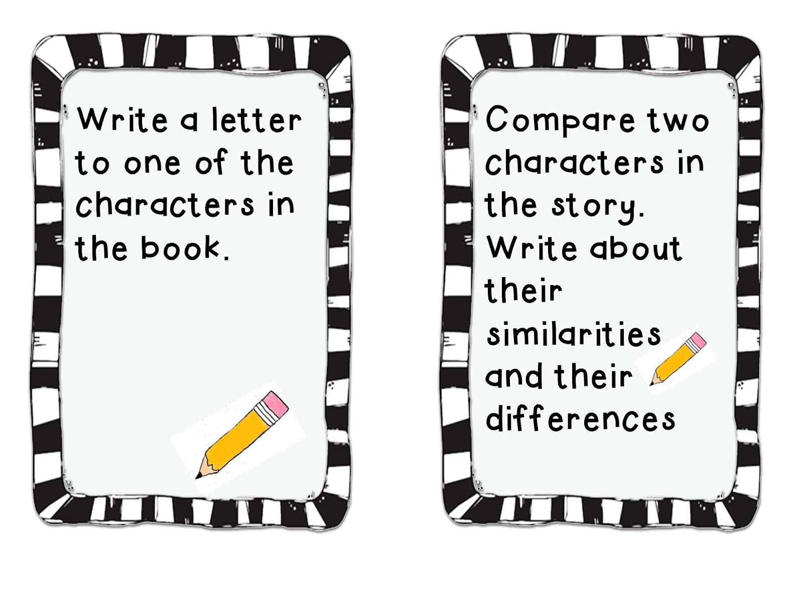 Reading Response Journal Clipart 20 Free Cliparts