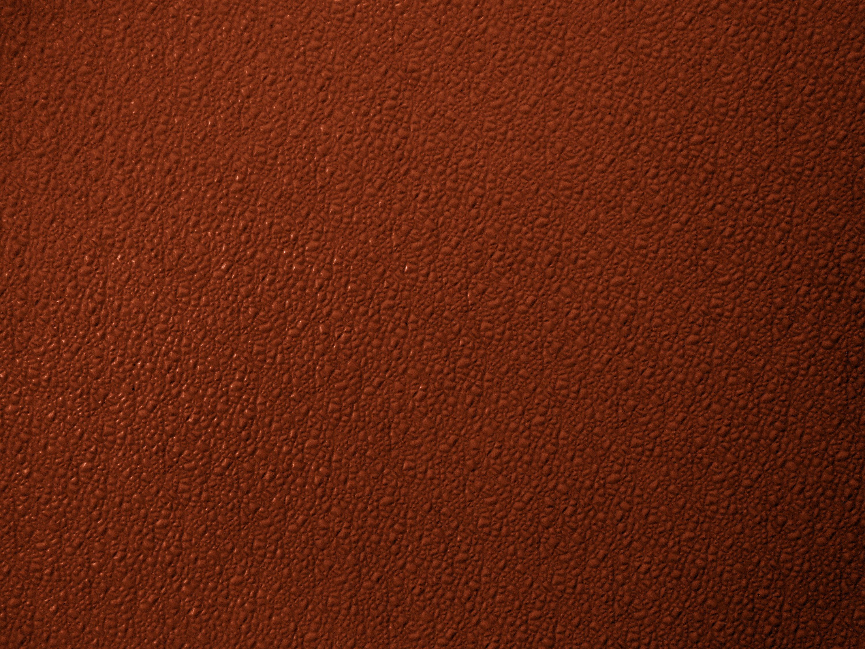 List Of Synonyms And Antonyms Of The Word Rust Color