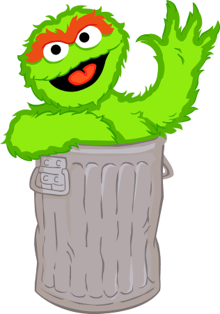 Sesame Street Clipart Clipground