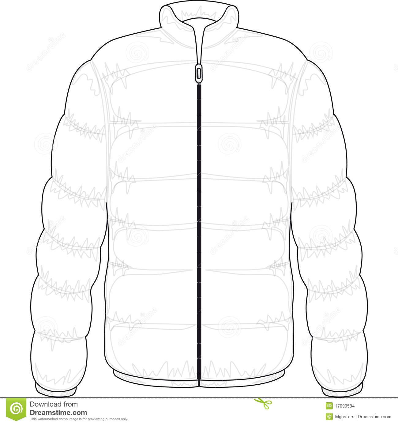 Black Long Winter Coats For Women