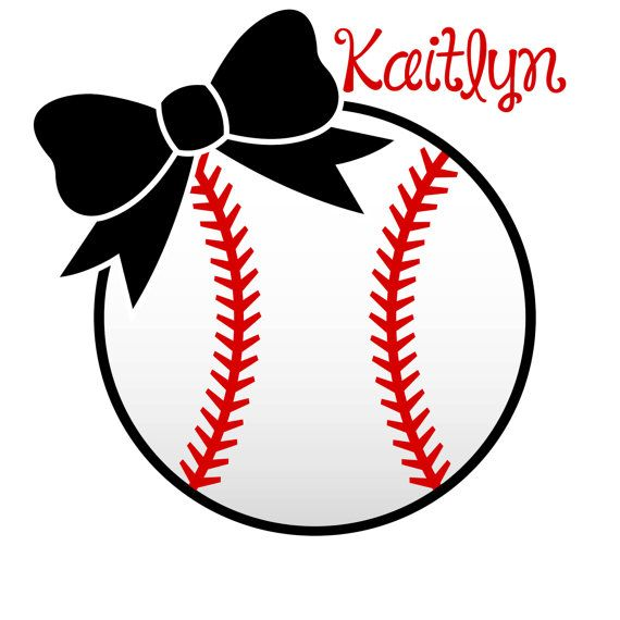 Download softball stitches clipart for silhouette 20 free Cliparts ...