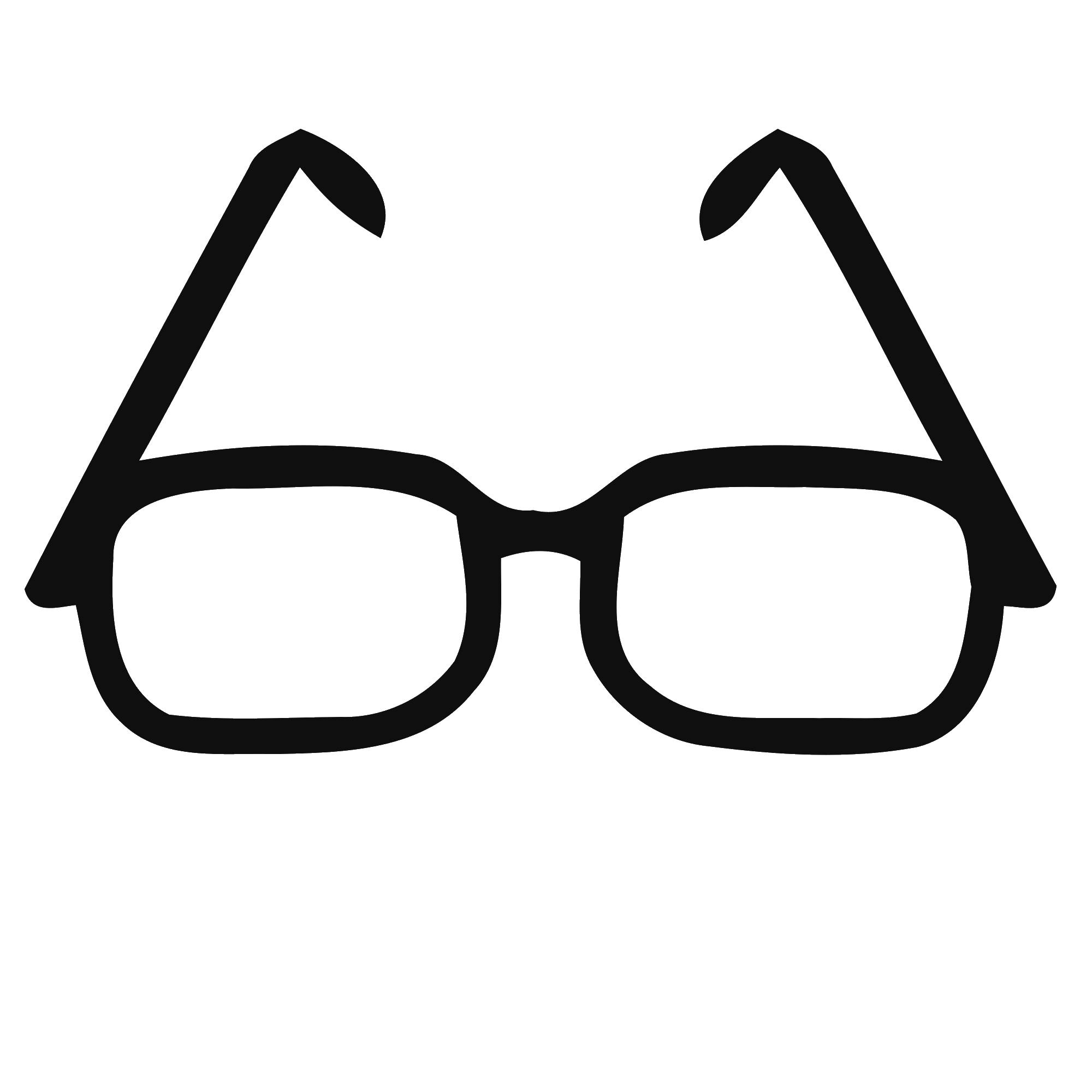 Spectacle Clipart