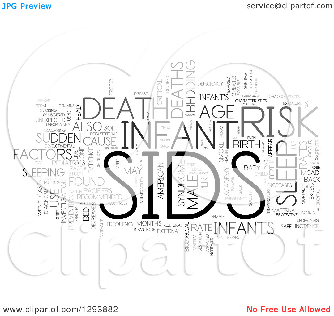 Sudden Infant Clipart 20 Free Cliparts