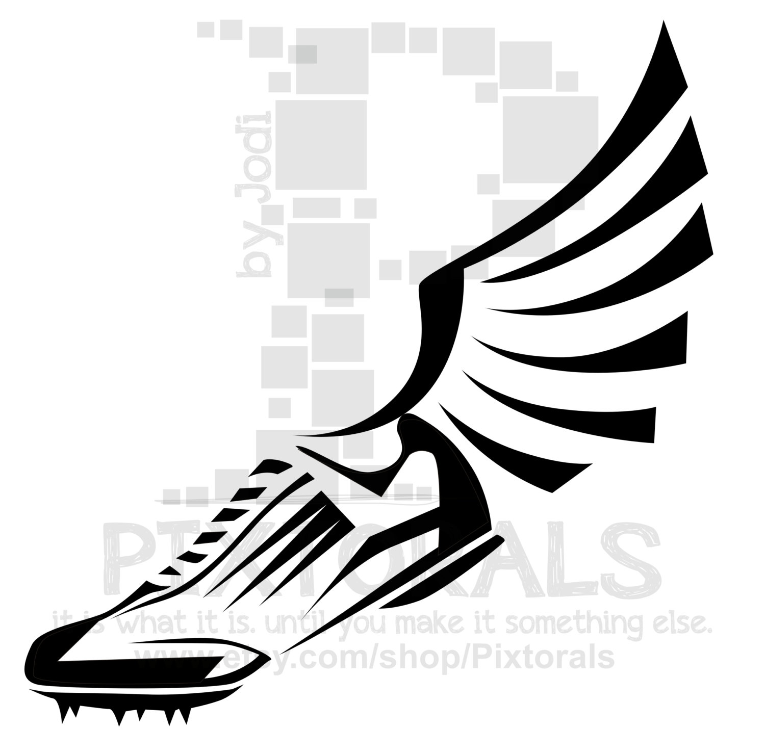 Track Pictures Clip Art 20 Free Cliparts
