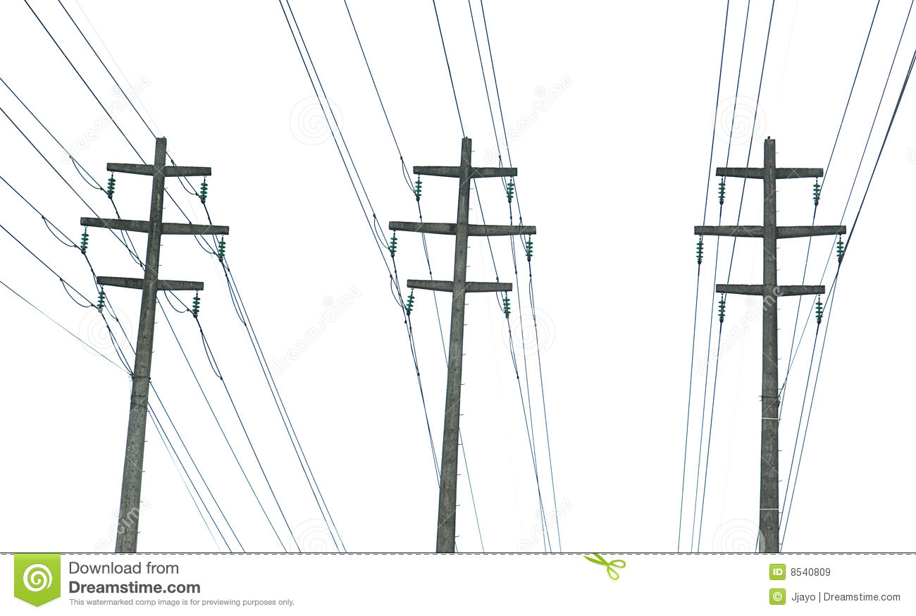 Transmission Line Clipart 20 Free Cliparts
