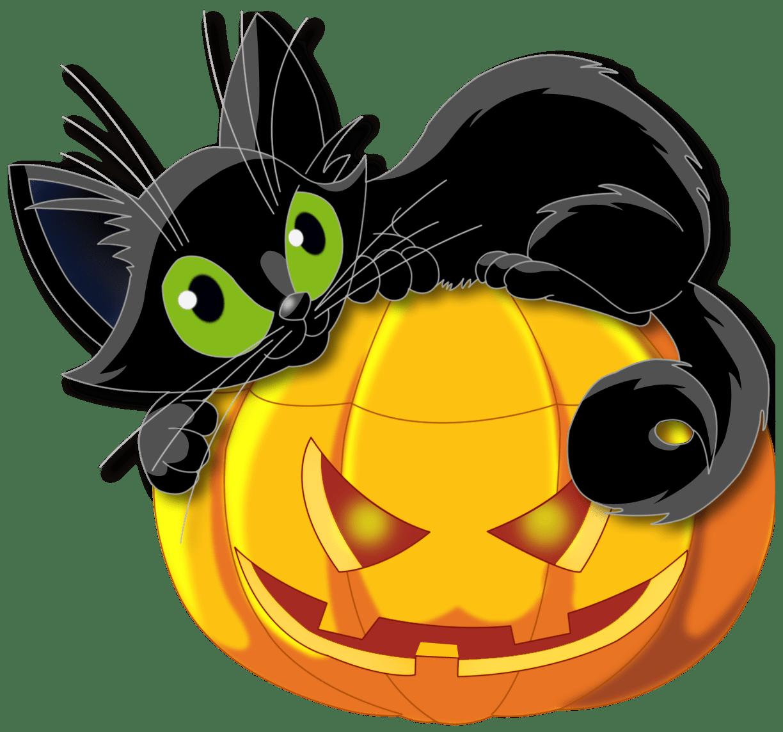 transparent halloween clipart - Clipground (1224 x 1144 Pixel)