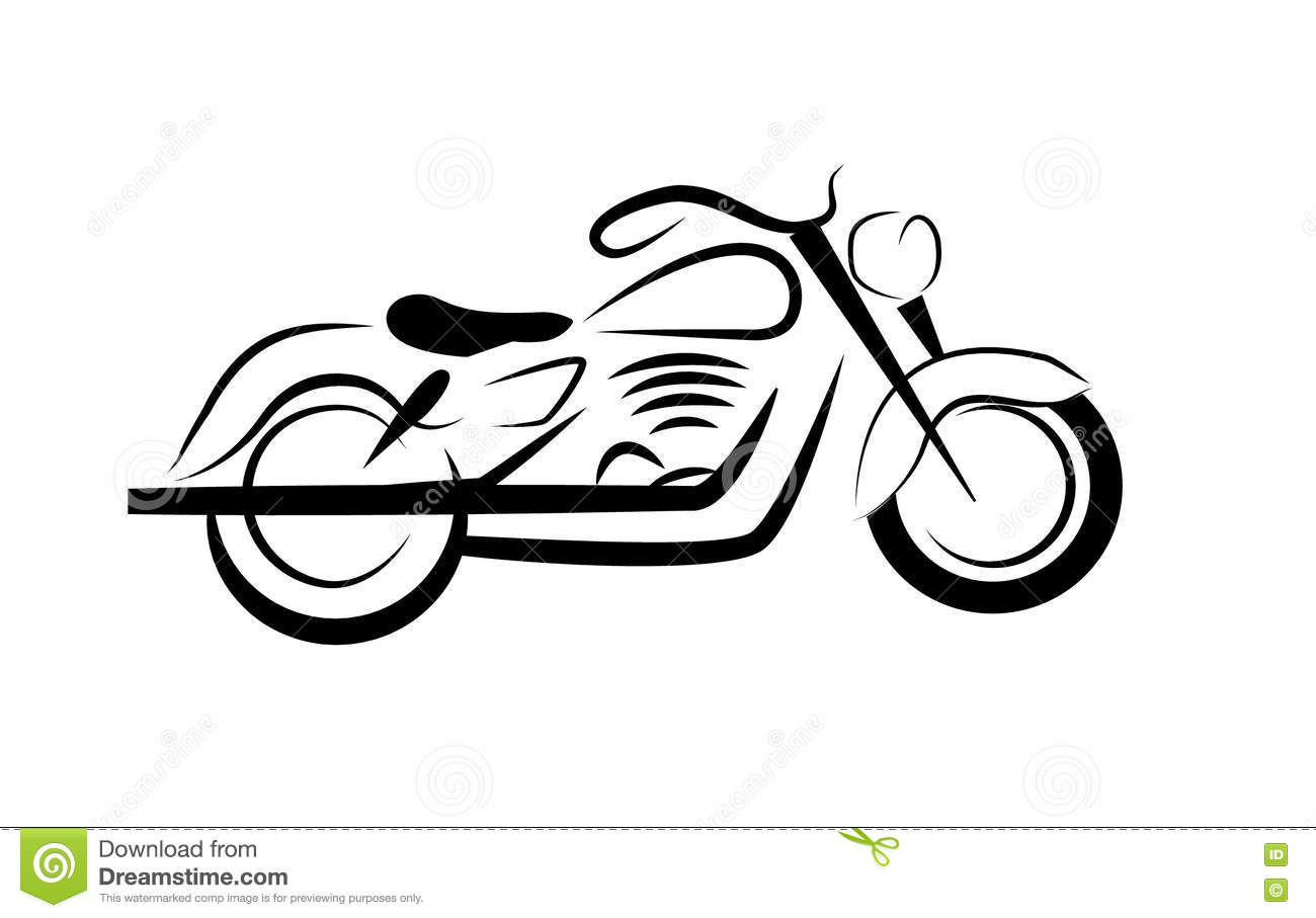 Two Motor Clipart