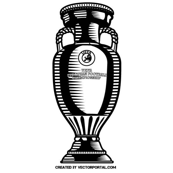 ucl trophy clipart 10 free Cliparts | Download images on ...