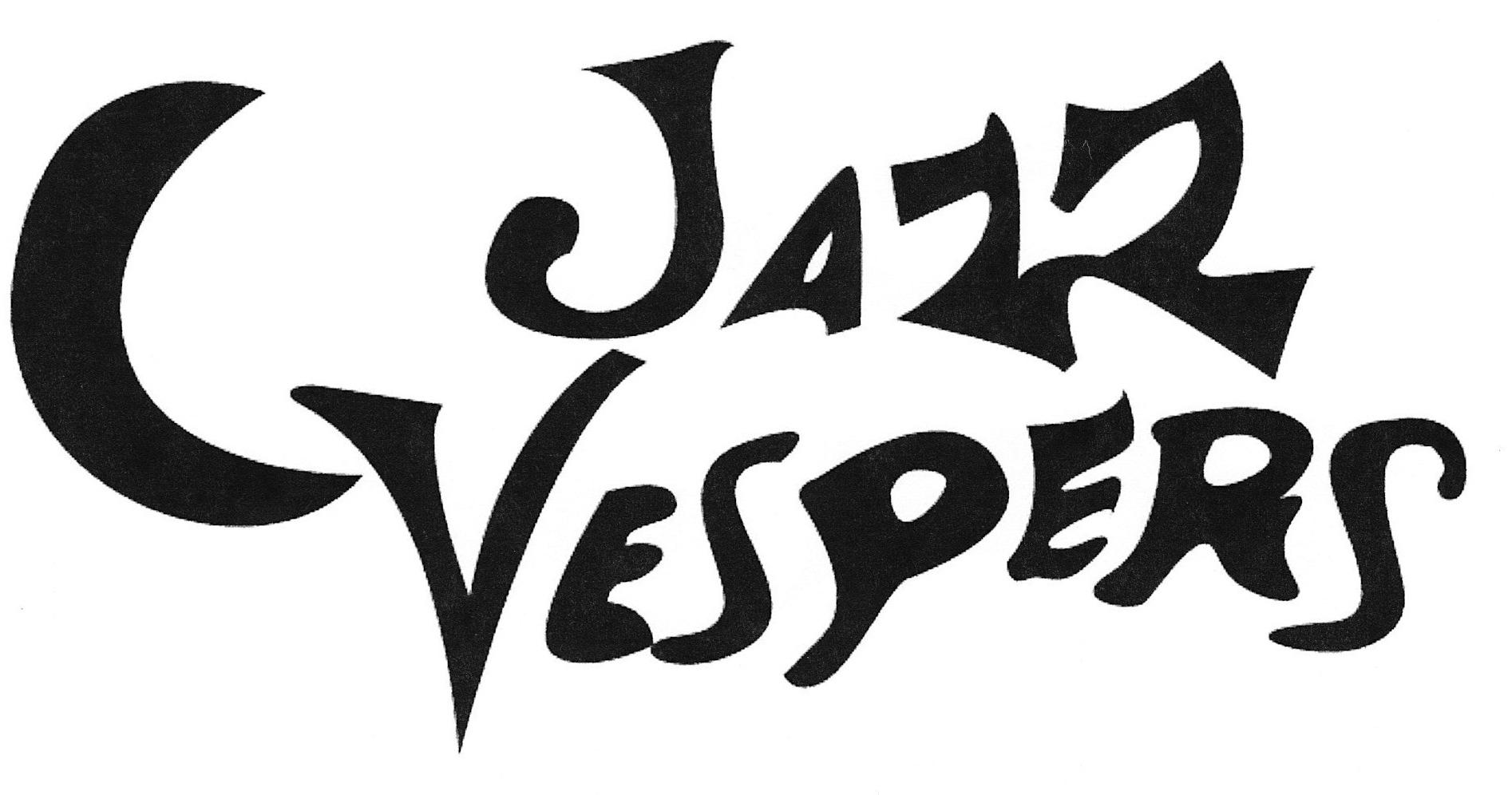 Vespers Clipart