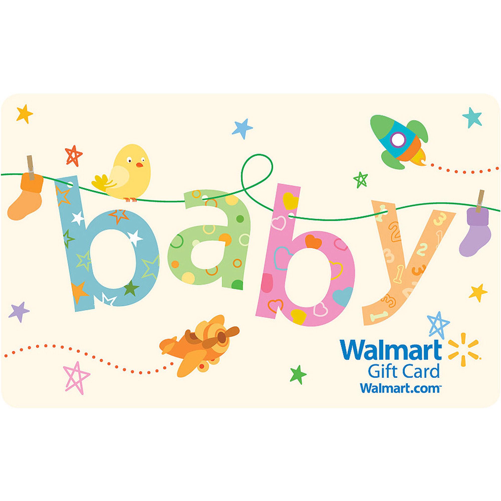 Walmart T Card Clipart 20 Free Cliparts