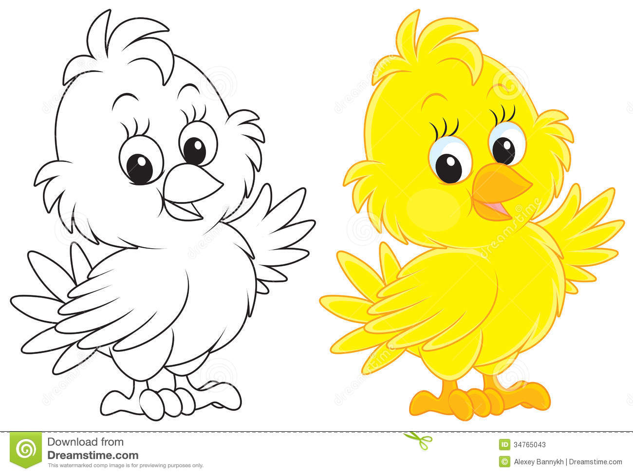 Yellow And White Clipart 20 Free Cliparts