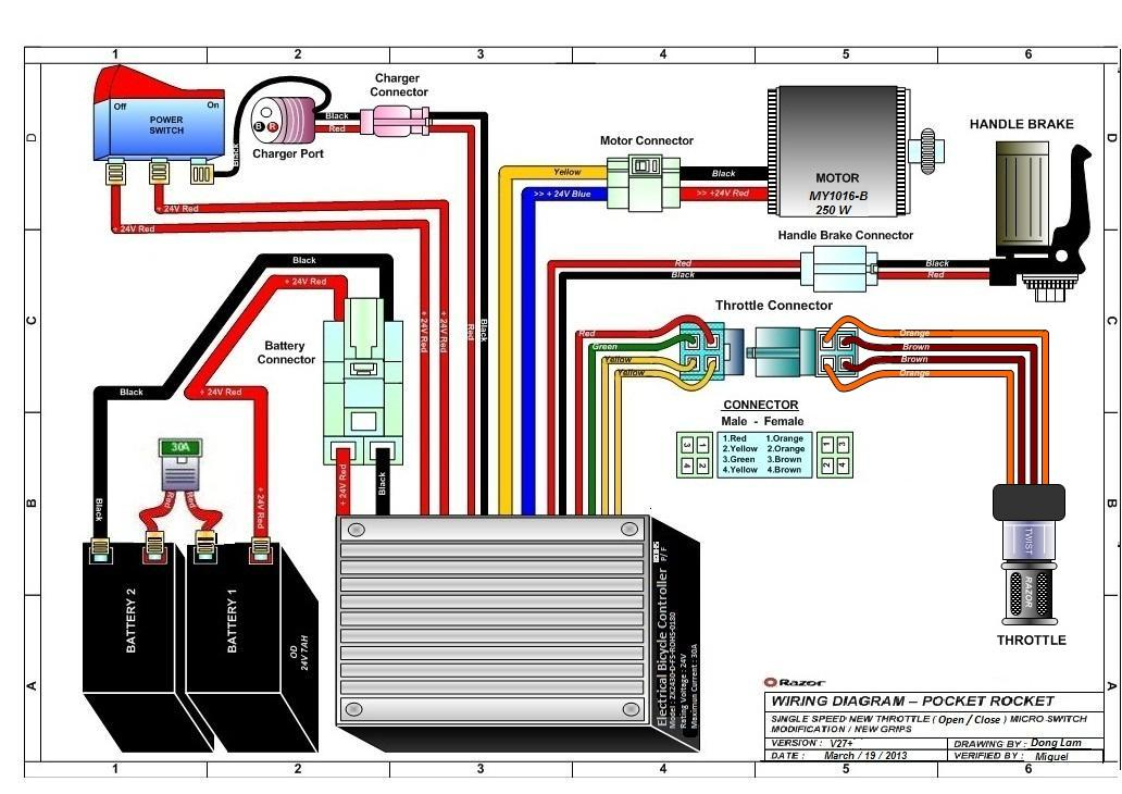 Wiring Diagram Clipart 20 Free Cliparts