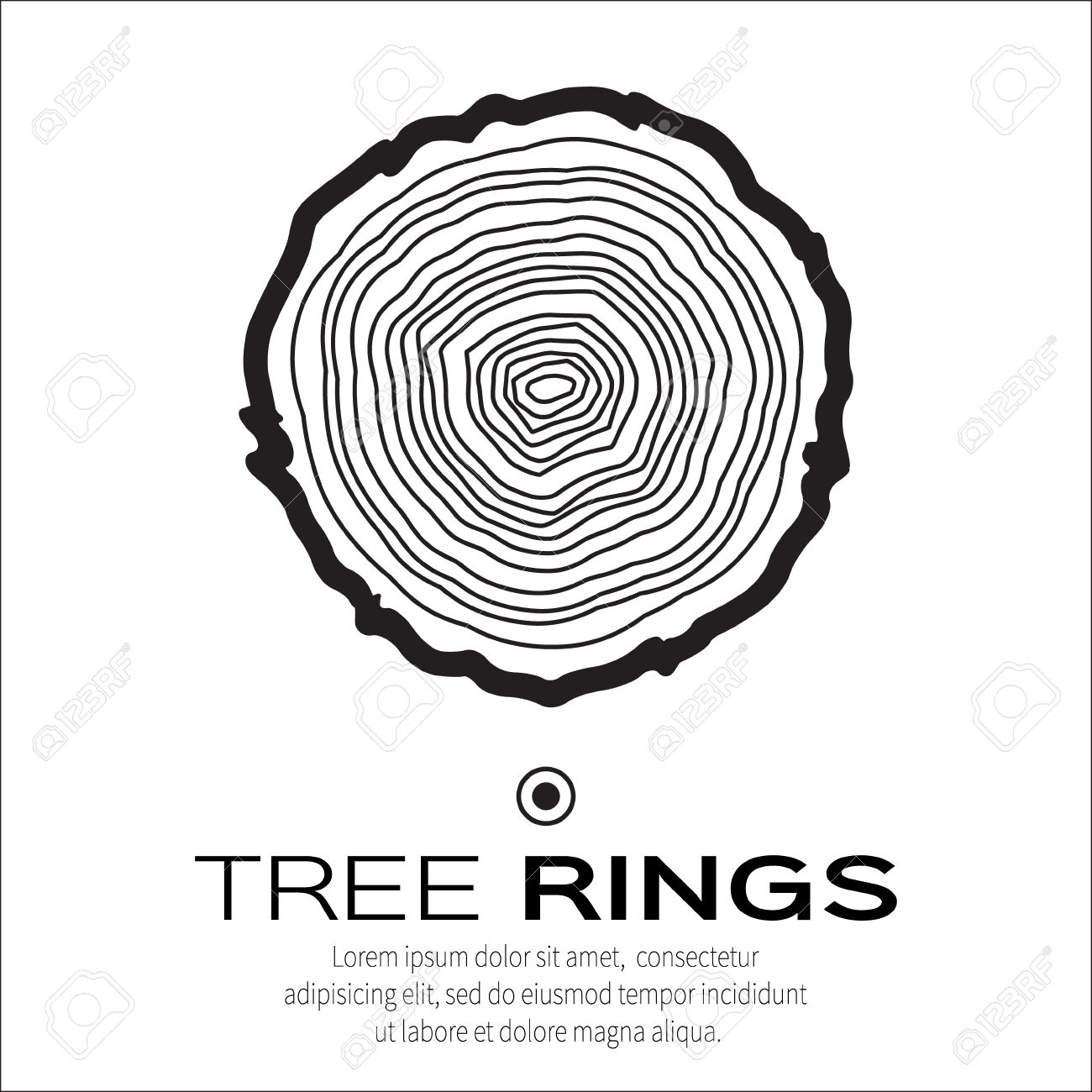 Wood Ring Clipart 20 Free Cliparts