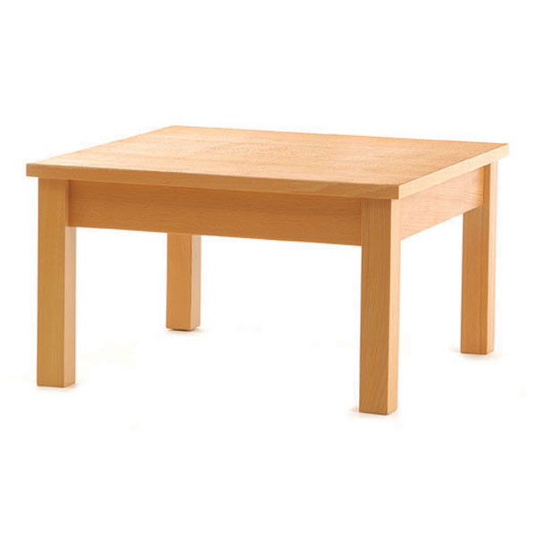 Wood Tables Clipart Clipground