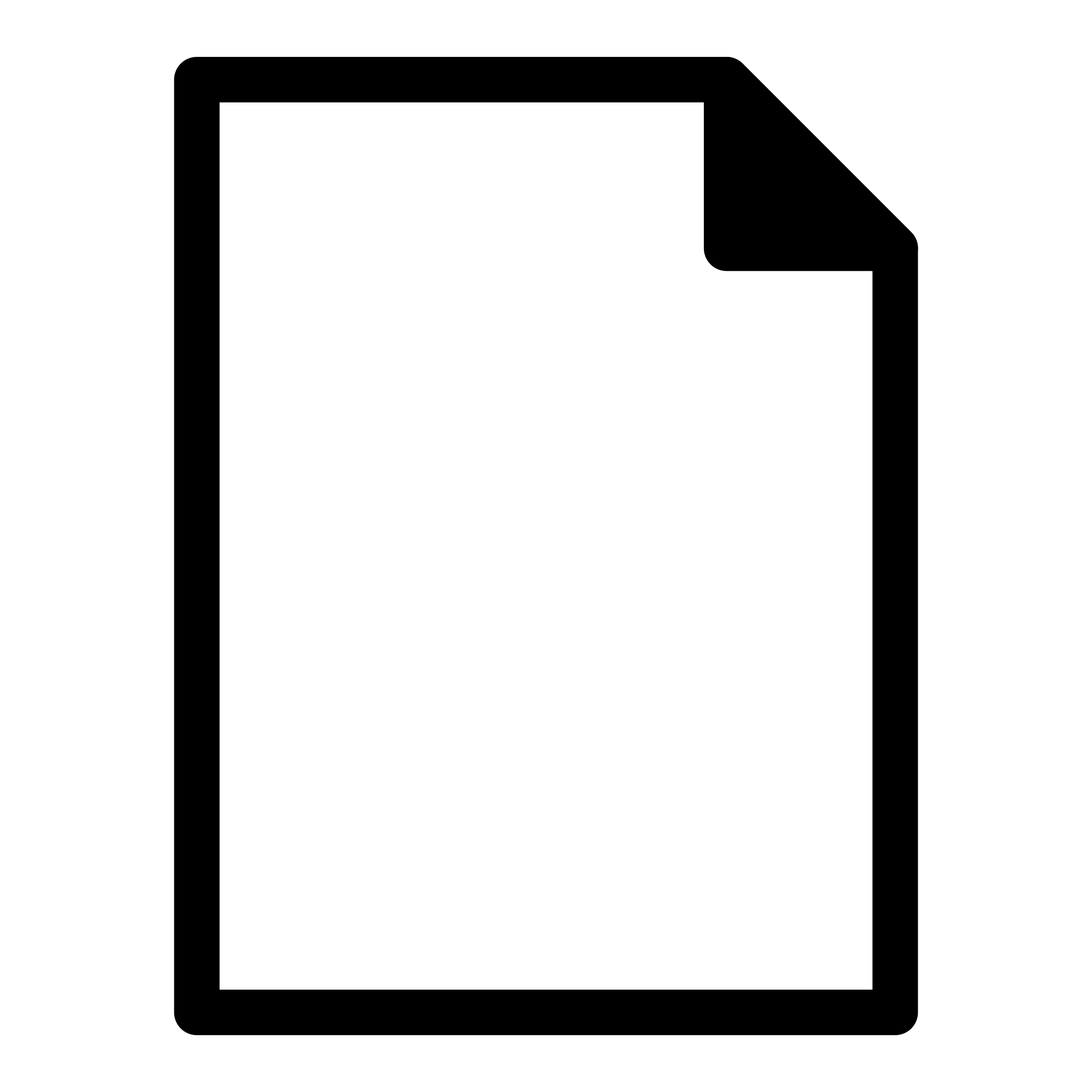 Worksheet Clipart 20 Free Cliparts