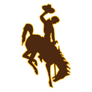 Download wyoming cowboy clipart 20 free Cliparts | Download images ...