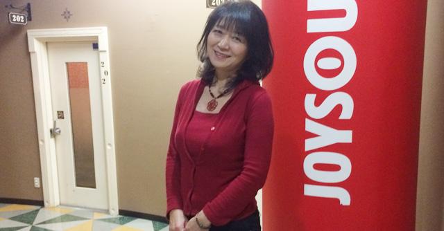 講師|山本 恵子