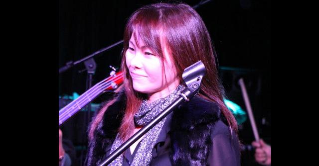 発声練習講師|NATSUKI-REINA(レイン)