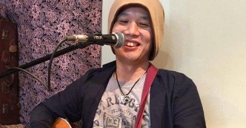 講師|近藤 武志(こんどう たけし)