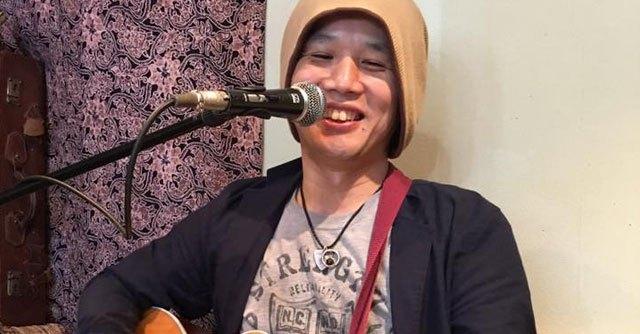 発声練習講師|近藤 武志(こんどう たけし)