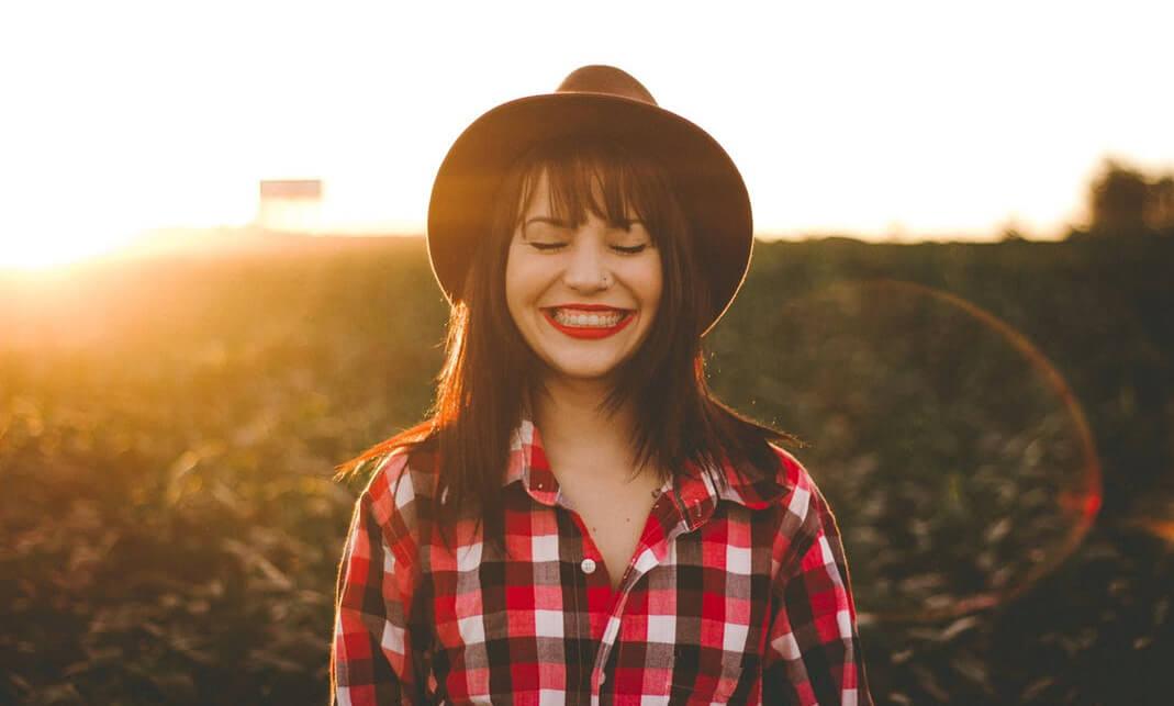Taller en Liderazgo emocionalmente inteligente
