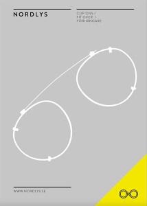 Katalog Clipon