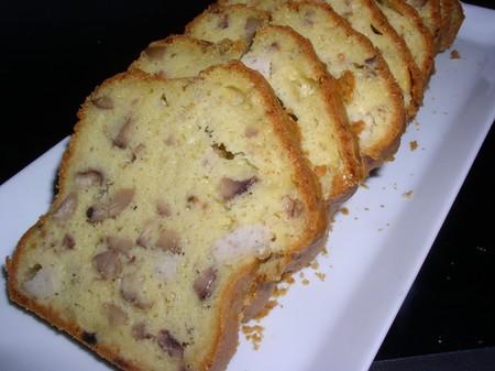 cake3_boudin