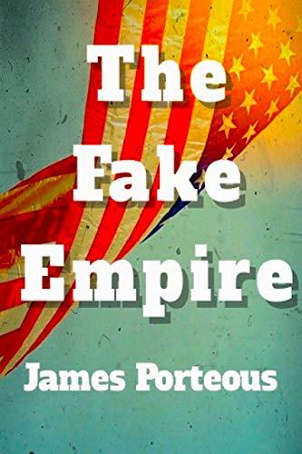 Cover The Fake Empire