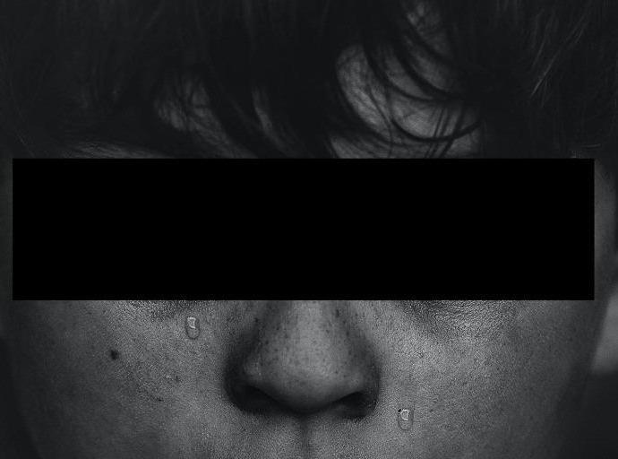 Child Sexual Abuse Materials (CSAM)