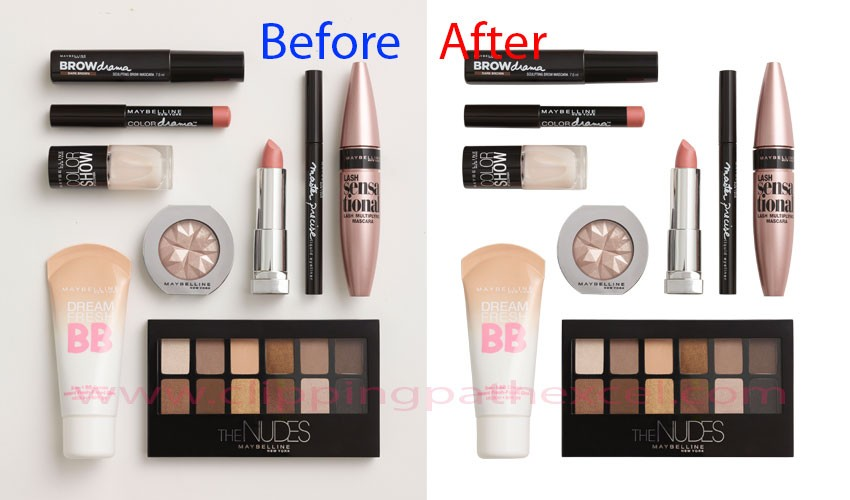 e commerce Image editing 07