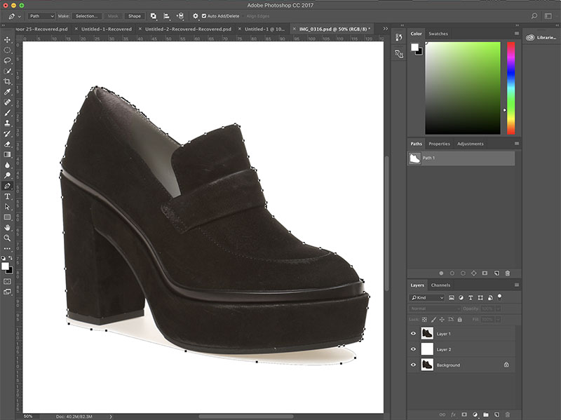 What is Clipping Path | Clipping Path Source. Feel free to reach us with any quantity. Our price is reasonable;.
