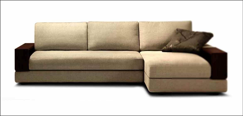 product sofa retouching