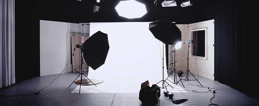 Photographer Vs Photography